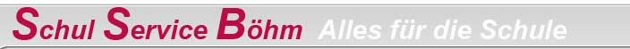 http://www.ssb-schulservice.de/bilder/logo.gif